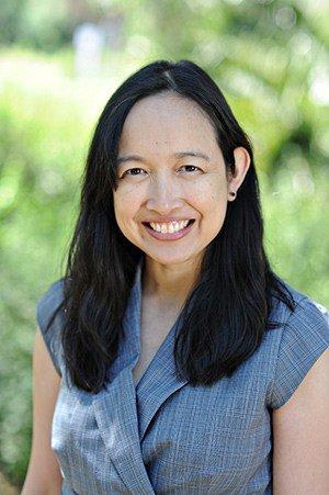 Kristina Dela Rosa Lee, MD